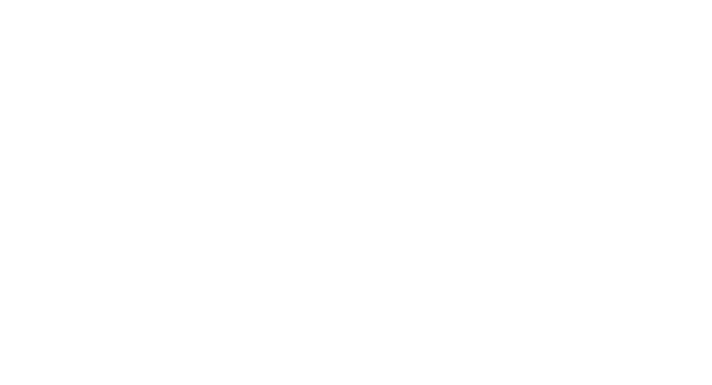 Sky Health | The Box