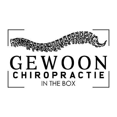 GewoonChiropractie-01-1
